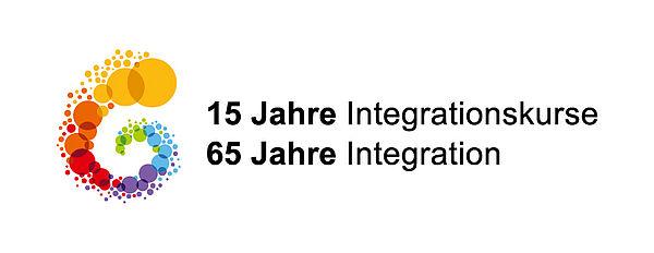 Vhs Köln Integrationskurse