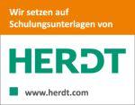 www.herdt.com